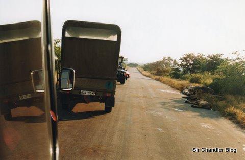 camino-jirafa
