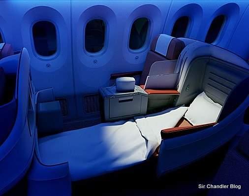 Aviones boeing 787 dreamliner page 62 skyscrapercity for Interior 787 aeromexico
