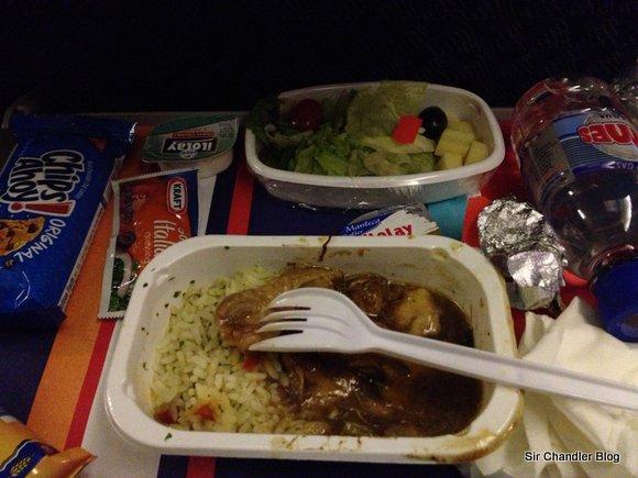 4-cena-american