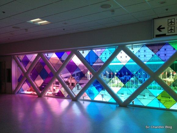 4-miami-colores-aeropuerto