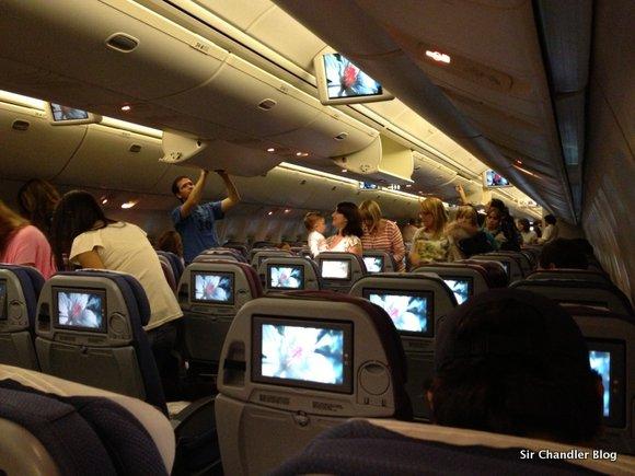cabina-767-lan-argentina