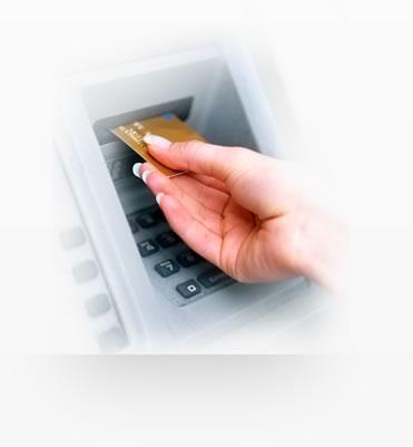 C mo sacar dinero en el exterior con la tarjeta de cr dito for Cuanto dinero se puede sacar del cajero