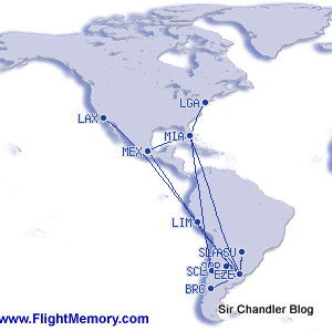mapa-vuelos-2012