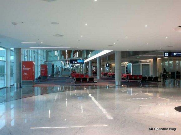 ezeiza-lobby-terminal-b