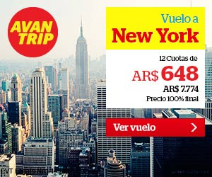 new-york-avantrip-oferta-300