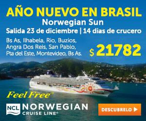 norwegian-brasil-crucero