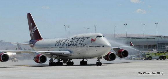 virgin-atlantic-747