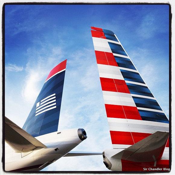 american-us-airways