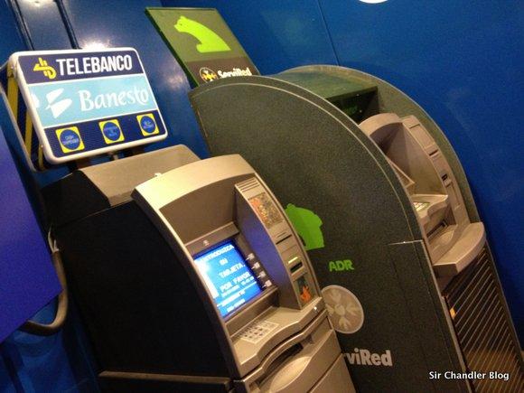cajeros-automaticos-espana