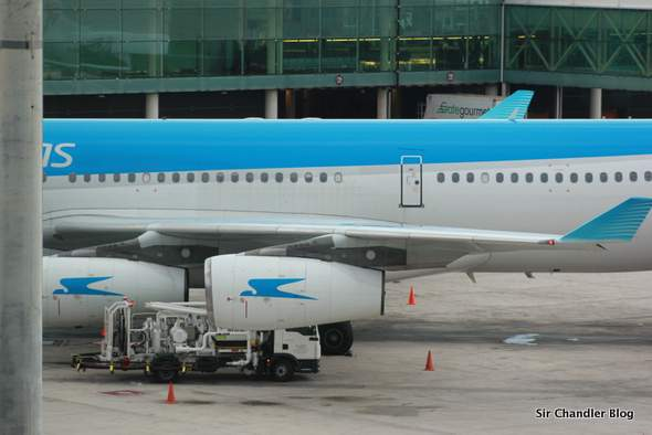 340-aerolineas