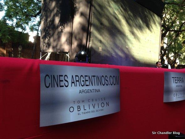 cines-argentinos-cartel
