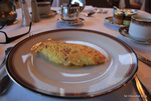 llao-llao-omelette