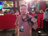 sir-chandler-fotografo
