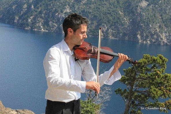violin-bariloche