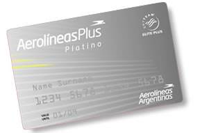 arplus-platino