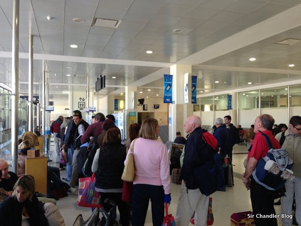 brc-aeropuerto