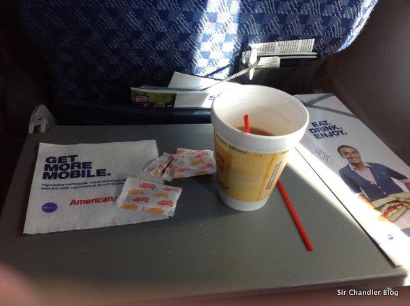 desayuno-american-usa