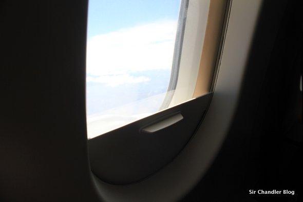 emergencia-ventanilla