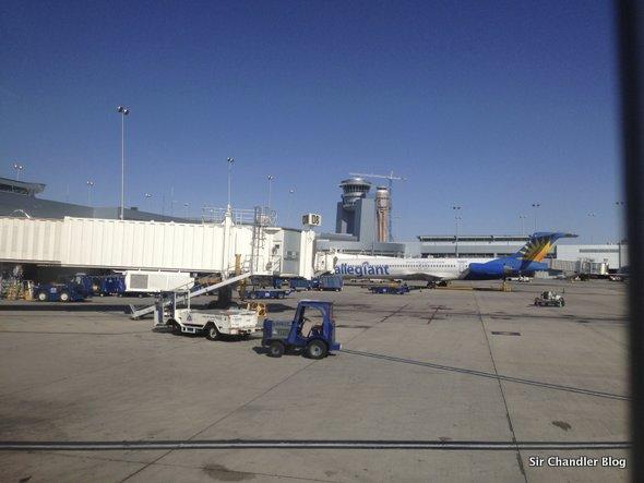 las-vegas-aeropuerto