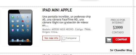mini-apple-garbarino
