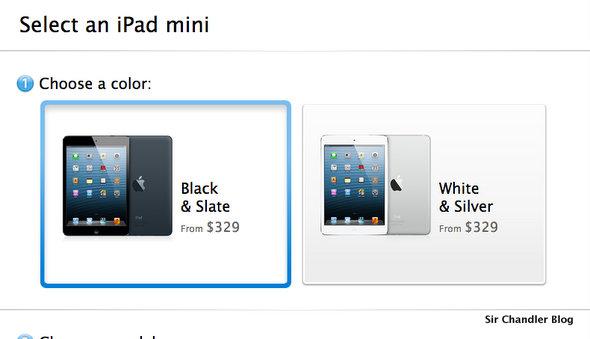mini-ipad-apple