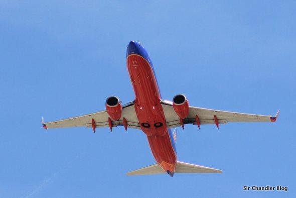 panza-737-southwest