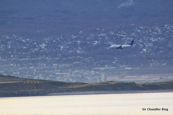 737-ushuaia-casi