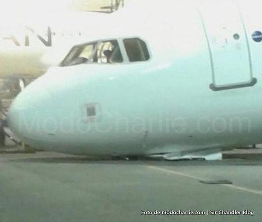 airbus-320-piso