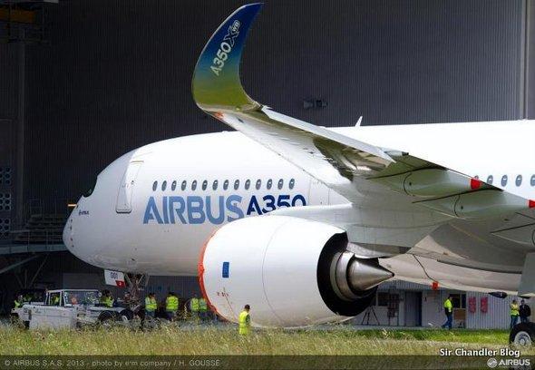 ala-airbus-350