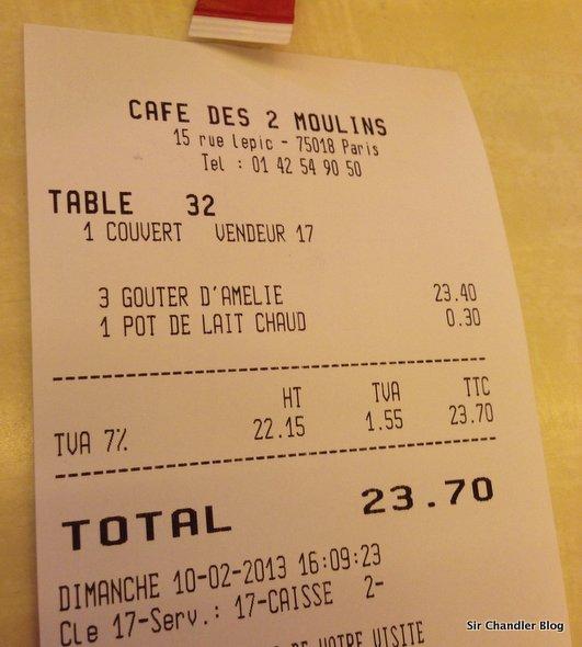 cafe-des-2moulins