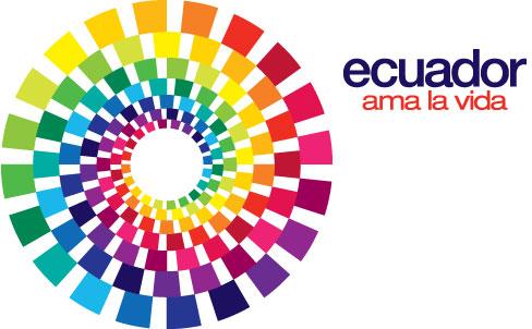 ecuador_ama_la_vida