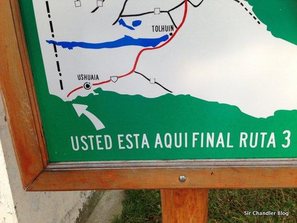 fin-ruta-nacional-3