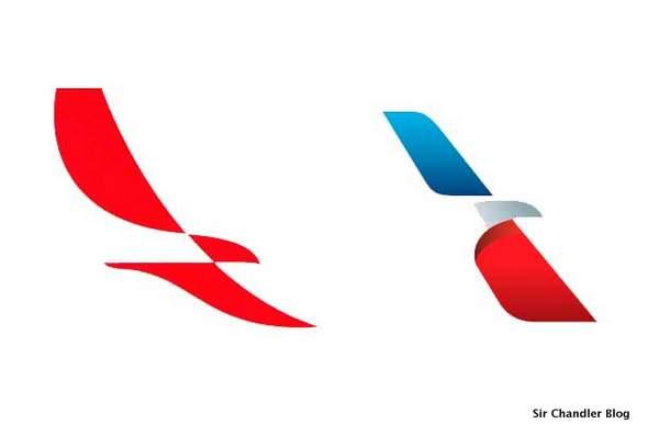 logo-avianca-american