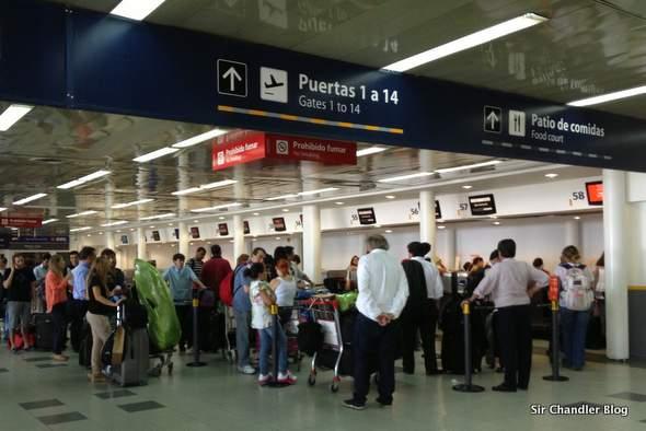 terminal-b-aeroparque