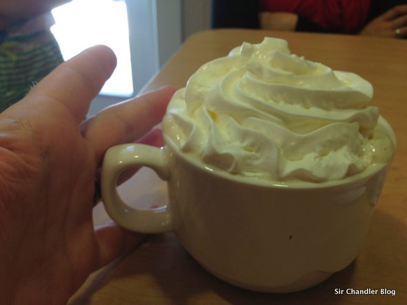 cafe-con-crema