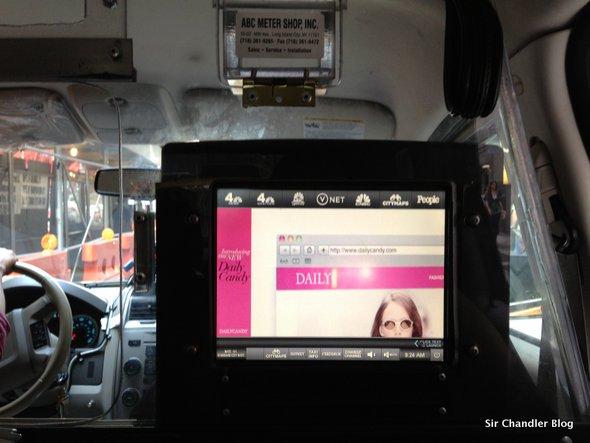 taxi-nyc-tv
