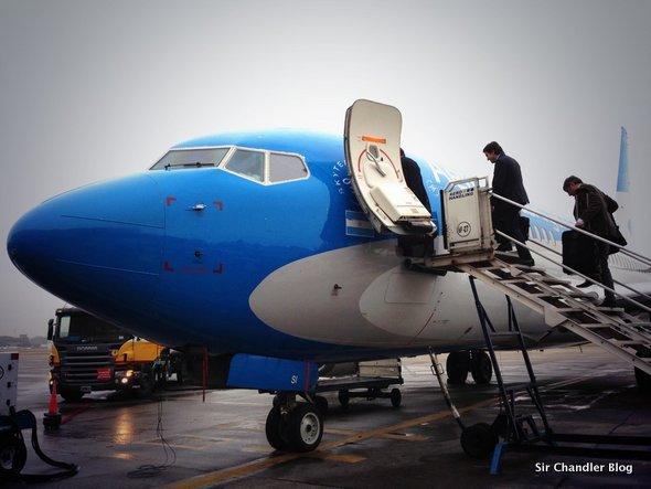 737-aerolineas