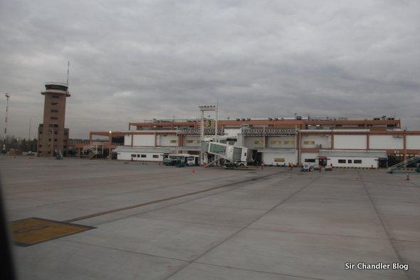 aeropuerto-mendoza