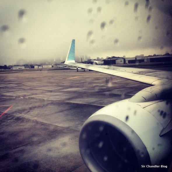ala-737-aerolineas.tierra