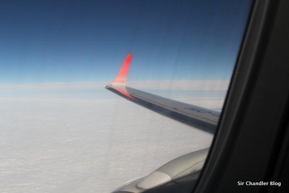 ala-embraer-cielo-nubes