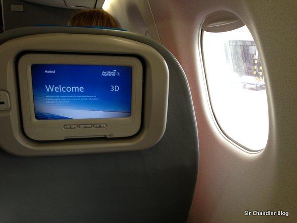 asiento-3d-austral-embraer