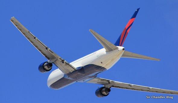 boeing-767-delta