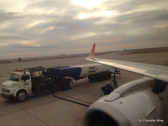 carga-combustible-avion