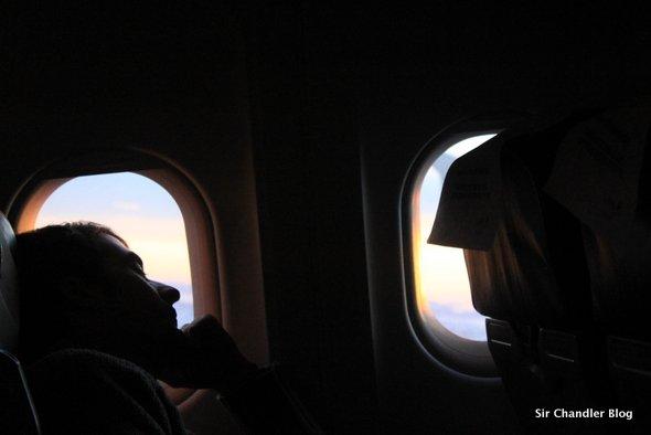 durmiendo-avion-siesta