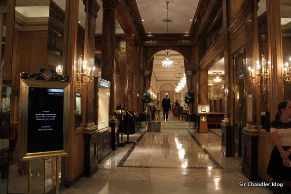hotel-alvear-lobby