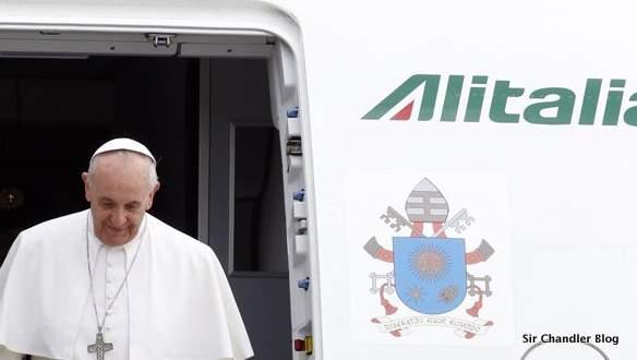 papa-francisco-alitalia