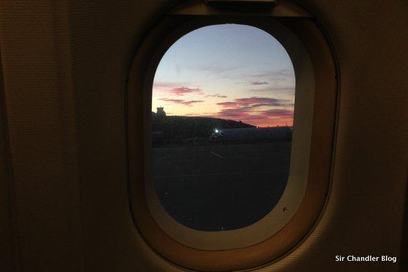 ventana-320-amanecer