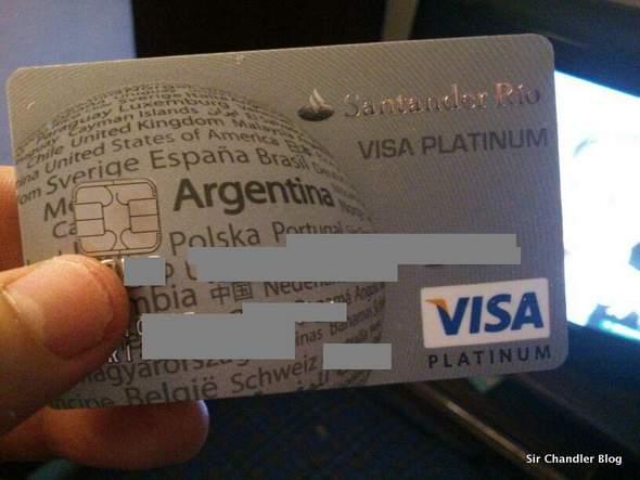 santanderrio-visa-con-chip