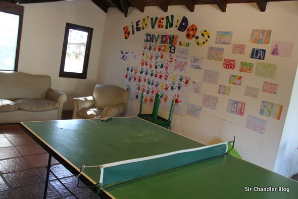 ping-pong-duende