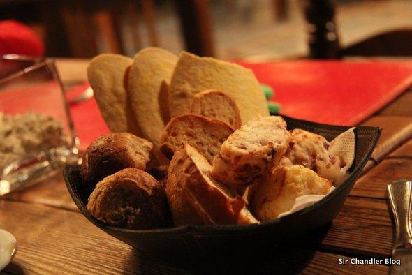 rincon-cena-pan